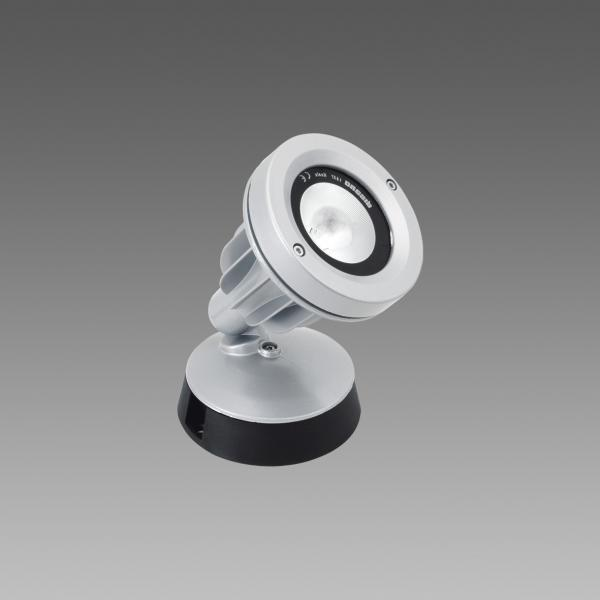 /luminaire 1537/Koala alo50//230/V argent m/étallique//A disano Koala 1537/