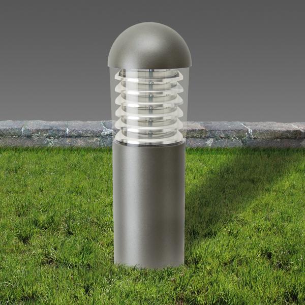 faro 1232 bas max 75 e27 grap disano illuminazione ref. Black Bedroom Furniture Sets. Home Design Ideas