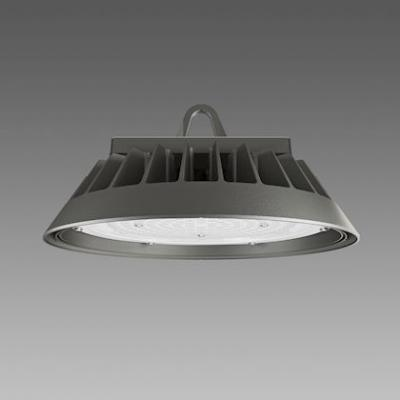 DISANO ILLUMINAZIONE SATURNO 2885 LED 191W CLD CELL