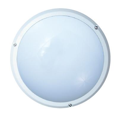 hublot janus led 22w ip65 blanc 4000k electra ref. Black Bedroom Furniture Sets. Home Design Ideas