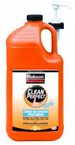 YOUR ESSSENTIALS CONSOMMABLES BIDON NETTOYANT MAINS 3 LITRES CLEAN PER