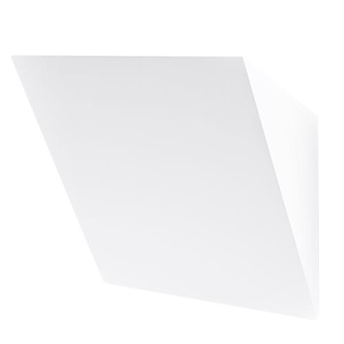 Gips245 r7s applique 100w qt de indigo ref ma8432 for Applique murale exterieure 100w