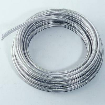 Cable decoratif