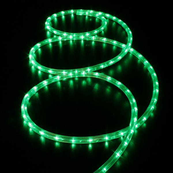 cordon led vert 44m coupe 1m 30 led m festilight ref 18444h 1 cordon lumineux eclairage. Black Bedroom Furniture Sets. Home Design Ideas