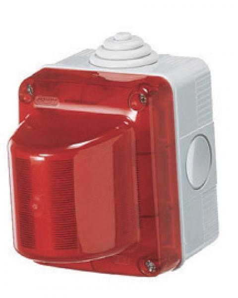 Voyant signal diff rouge etanc gewiss ref 27415 connectique et raccordement blocs et bo tes - Voyant armoire electrique ...