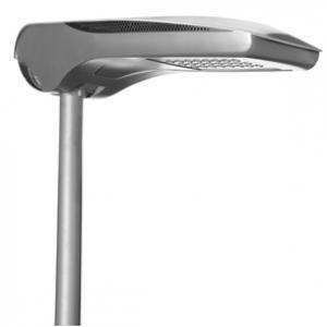 eclairage appareil d 39 ext rieur mat riel lectrique chez cef yesss electrique. Black Bedroom Furniture Sets. Home Design Ideas