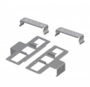GEWISS SMART[4] HB CEILING-MOUNTING F