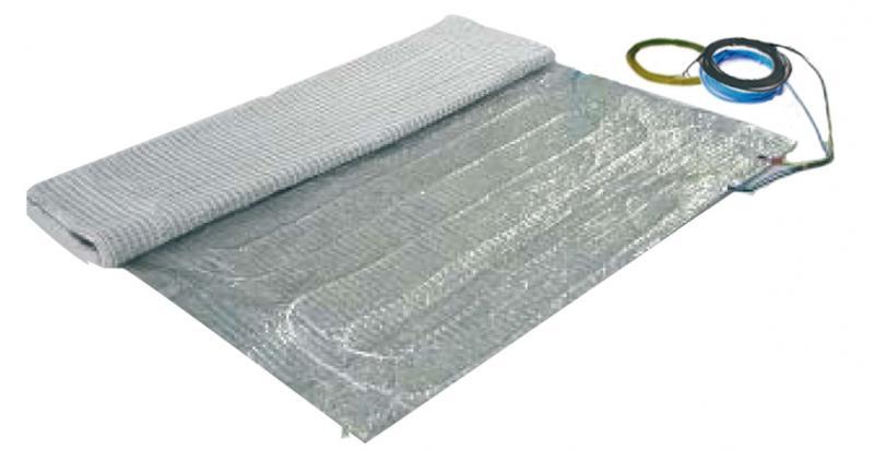 film alu 225 heatstore ref ma5wa005 plancher trames chauffage domestique. Black Bedroom Furniture Sets. Home Design Ideas