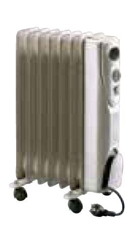 radiateur bain d 39 huile 1500 900 600w osily ref os14bhu13 chauffage d 39 appoint radiateurs. Black Bedroom Furniture Sets. Home Design Ideas