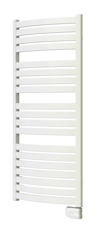 jonk seche serviette radio 750w osily ref os04jon02. Black Bedroom Furniture Sets. Home Design Ideas