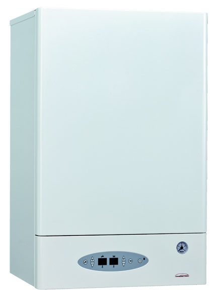 Chaudi re lectrique pour eau chaude et chauffage 18000w osily ref os21chf06 - Chauffage eau chaude electrique ...