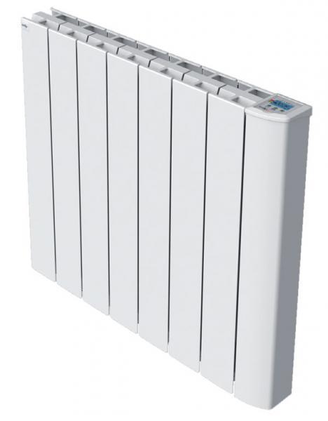 radiateur caloporteur ketsch 1500w droit sans d tecteur osily ref os01kdd04 radiateur chaleur. Black Bedroom Furniture Sets. Home Design Ideas