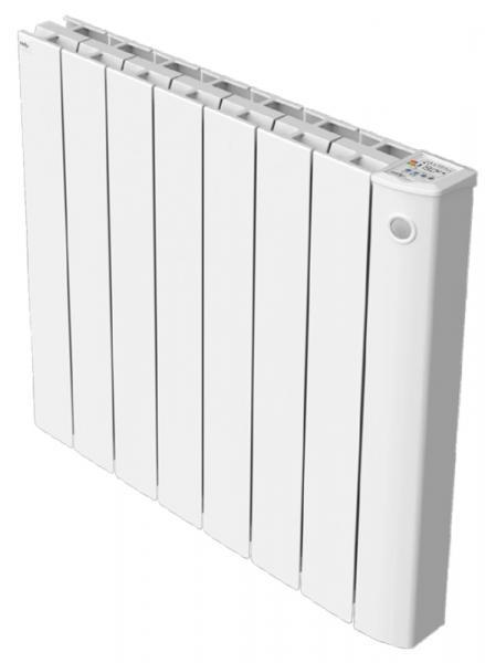 radiateur fluide caloporteur ketsch avec detecteur 2000w osily ref os01kdp05 radiateur. Black Bedroom Furniture Sets. Home Design Ideas