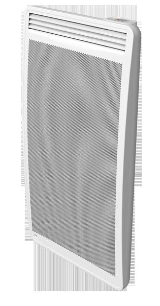 Panneau rayonnant nef 2000w vertical sans d tecteur osily for Panneau rayonnant vertical 2000w