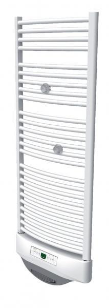 prao seche serviette 750w soufflerie osily ref os05pra02 salle de bain s che serviette. Black Bedroom Furniture Sets. Home Design Ideas