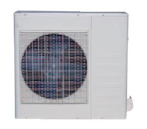 Climatisation r versible split console 3500w osily ref os19clm38 split consoles inverter - Console climatisation reversible ...