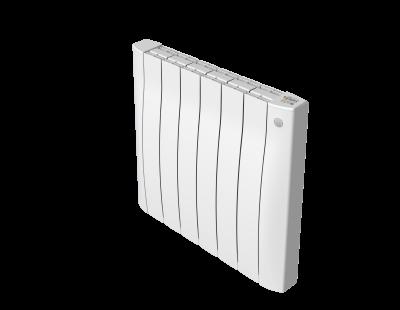 osily radiateur chaleur douce tous les produits osily chez cef yesss electrique. Black Bedroom Furniture Sets. Home Design Ideas