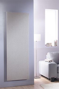 milo v rad resine blanc 1200w lvi ref 2404129 radiateur chaleur douce inertie vertical 1200w. Black Bedroom Furniture Sets. Home Design Ideas