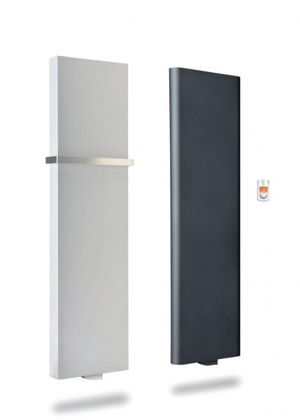 langila rad fluide blanc h 2100 2000 w lvi ref 5221200 radiateur chaleur douce caloporteur. Black Bedroom Furniture Sets. Home Design Ideas