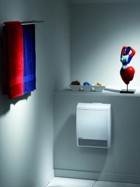 convecteur soufflant helios c noirot ref 0078257aaez salle de bain s che serviette soufflant. Black Bedroom Furniture Sets. Home Design Ideas