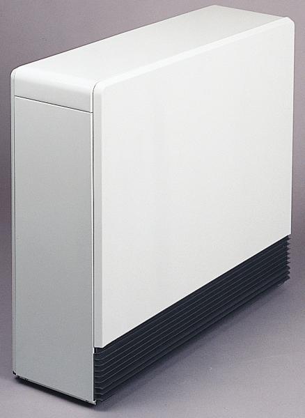 accumulateur dynatherm 5kw serie basse noirot ref 0082255maer accumulateur dynamique. Black Bedroom Furniture Sets. Home Design Ideas