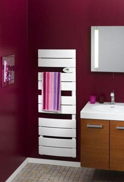 s che serviette sta mono bain dig 750w noirot ref 00k1062dpaj salle de bain s che serviette. Black Bedroom Furniture Sets. Home Design Ideas