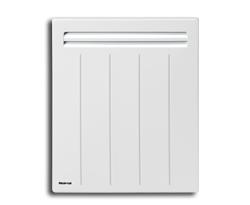 radiateur chaleur douce palatino 1500w noirot ref 00m1185fpaj radiateur chaleur douce corps. Black Bedroom Furniture Sets. Home Design Ideas