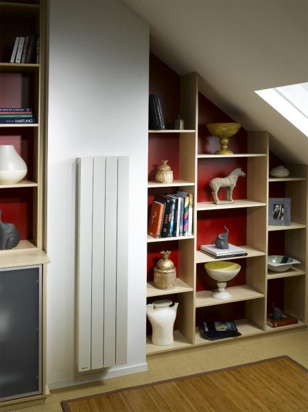 bellagio 2 vertical 2000w noirot ref 00n1697fget radiateur chaleur douce inertie vertical. Black Bedroom Furniture Sets. Home Design Ideas