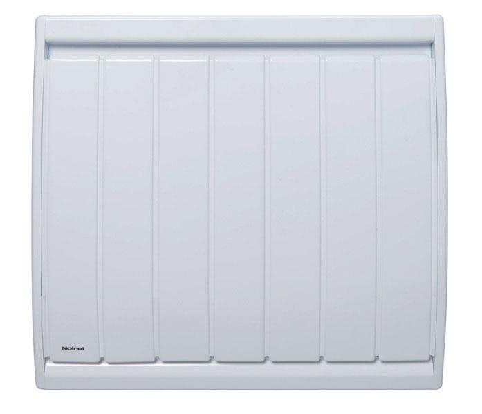 radiateur calidou pro xp v 1500w noirot ref 00n2395dsez radiateur chaleur douce inertie. Black Bedroom Furniture Sets. Home Design Ideas