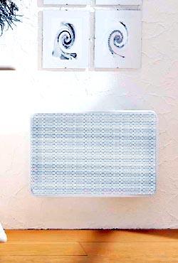 ray bi jonction db4 1 2 1 2 2000w bla noirot ref 0074647pcer chauffage sp cifique bi jonction. Black Bedroom Furniture Sets. Home Design Ideas