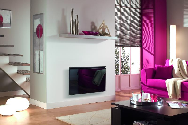 panneau rayonnant verlys 7717 7 2000w 6ord noirot ref 0077177fpcn panneau rayonnant. Black Bedroom Furniture Sets. Home Design Ideas