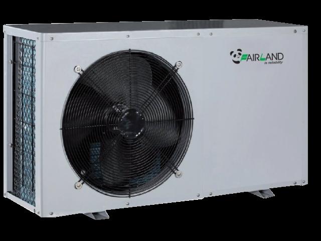 pompe chaleur pioneer phc35l procopi ref 7832000 pompe chaleur pour piscine. Black Bedroom Furniture Sets. Home Design Ideas