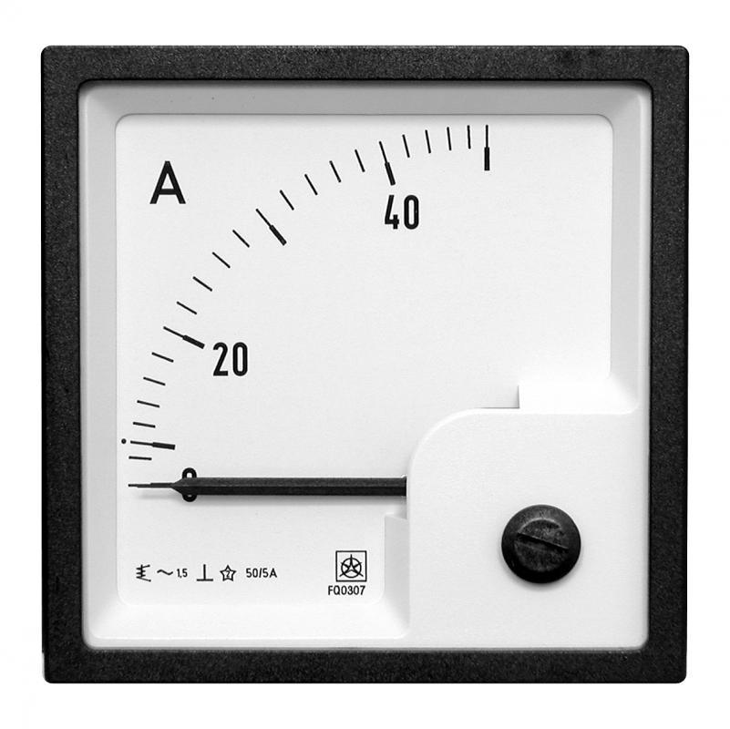 appareil de mesure systme de mesure de profile des roues pour train et tram with appareil de. Black Bedroom Furniture Sets. Home Design Ideas