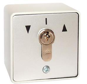 contacteur cl s 2 sens rappel saillie eris ref ms apz1 2t interrupteurs rotatifs a cl. Black Bedroom Furniture Sets. Home Design Ideas