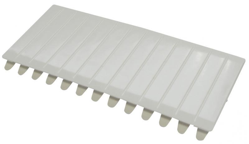 obturateur 6 5 module blanc eris ref obt tab. Black Bedroom Furniture Sets. Home Design Ideas