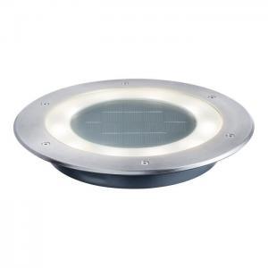 eclairage appareil d 39 ext rieur luminaire d 39 ext rieur solaire. Black Bedroom Furniture Sets. Home Design Ideas