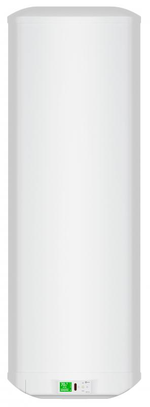 chauffe eau delta 100l rointe ref dwf100dhw2 thermoplongeur verticaux muraux chauffe eau. Black Bedroom Furniture Sets. Home Design Ideas