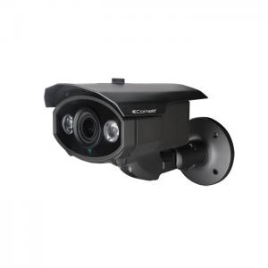 COMELIT IMMOTEC Caméra IP all-in-one 3MP, 2,8-12mm, IR 5