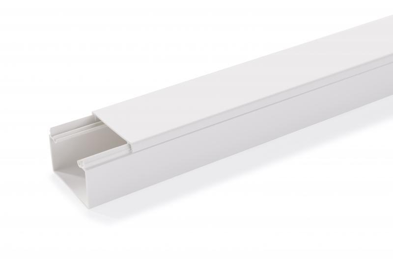 goulotte electrique exterieur cache fil electrique exterieur plinthes cache goulotte lectrique. Black Bedroom Furniture Sets. Home Design Ideas
