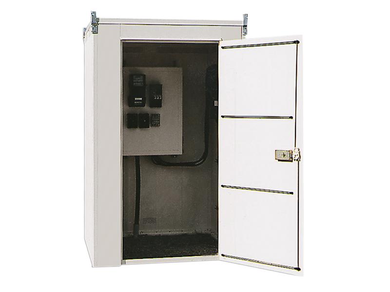 abri de comptage type 1 h1495 l1620 p54 seifel ref 33032. Black Bedroom Furniture Sets. Home Design Ideas