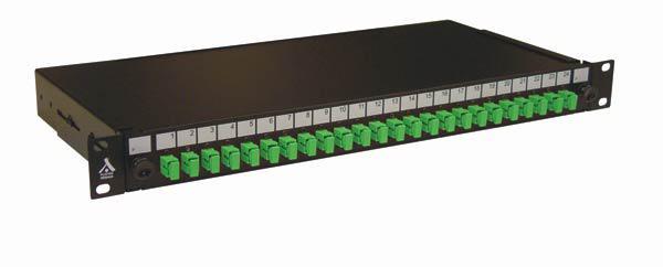 Fournitures de Bureau 32,4 x 7 cm Chaussettes Asdomo Lot de 8 s/éparateurs de tiroir /à Grille r/églable en Plastique pour sous-v/êtements Ceintures Blanc