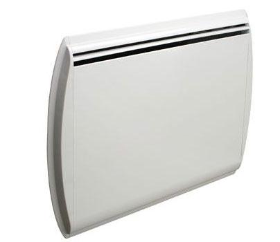 radiateur a inertie medina 2000w tresco ref 21120. Black Bedroom Furniture Sets. Home Design Ideas