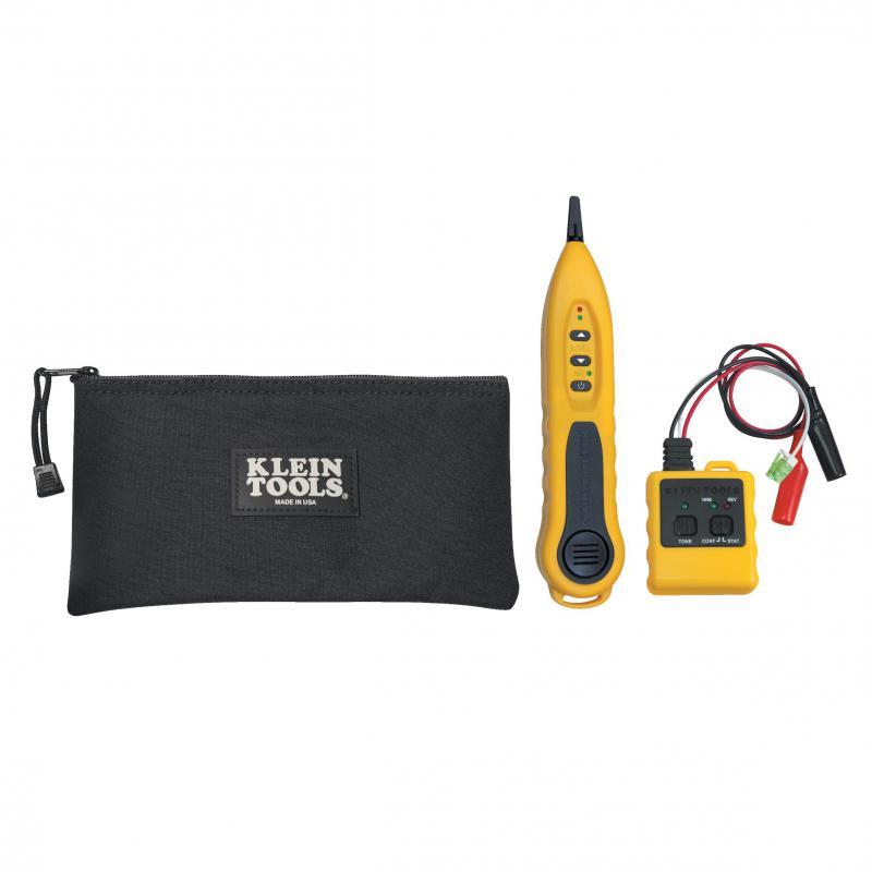 Tone And Probe Kit Traceur De C 226 Ble Turbo Tronic Ref