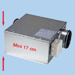 caisson extraction insufflation extraplat microbox diametre 315 mm s p france systemes de. Black Bedroom Furniture Sets. Home Design Ideas