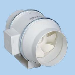 extracteur gaines d100 ecowatt unelvent s p ref 250002 ventilation mcanique ventilation. Black Bedroom Furniture Sets. Home Design Ideas