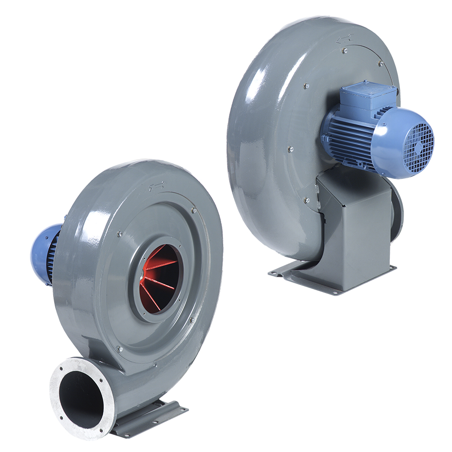 extracteur centrifuge fonte alu orientable mono dia. Black Bedroom Furniture Sets. Home Design Ideas