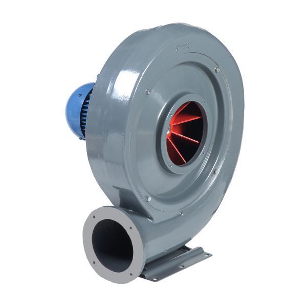 extracteur centrifuge fonte alu orientable mono dia soufflage 100 mm 1250 m3h unelvent s p ref. Black Bedroom Furniture Sets. Home Design Ideas