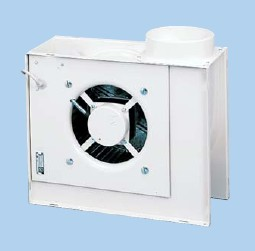 extracteur centrifuge acier 1200m3h s p unelvent ref 310080 ventilation mcanique ventilation. Black Bedroom Furniture Sets. Home Design Ideas