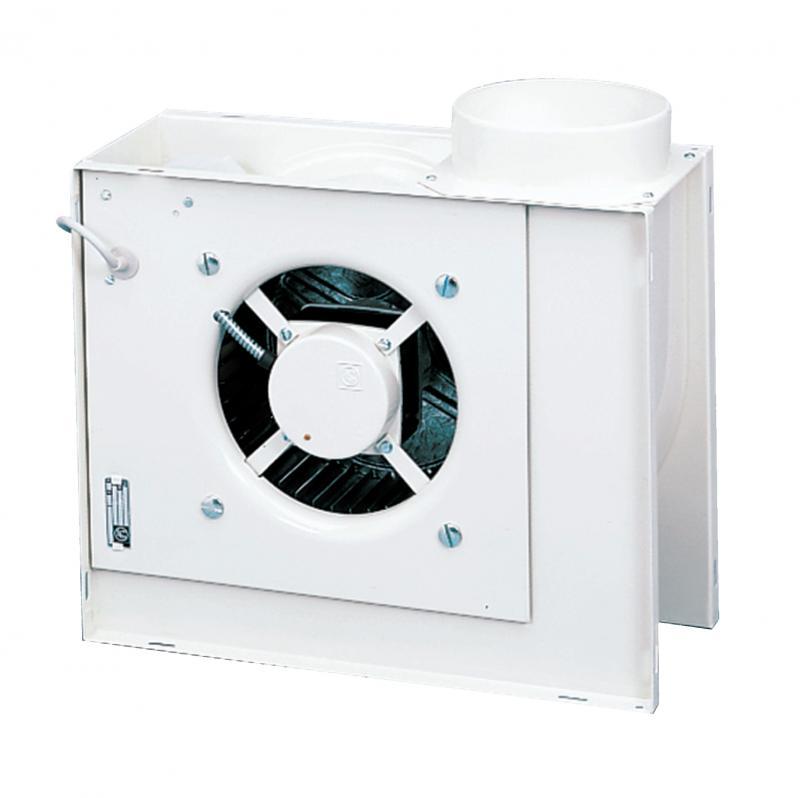 extracteur centrifuge acier 800m3h unelvent s p ref 310083 ventilation mcanique ventilation. Black Bedroom Furniture Sets. Home Design Ideas