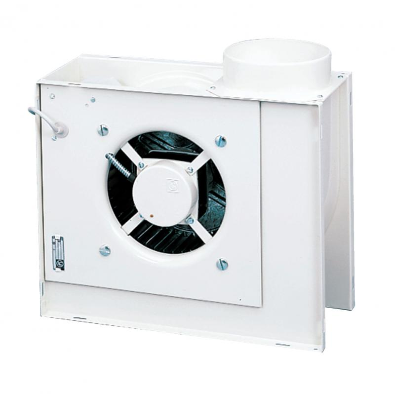 extracteur centrifuge acier 800m3h unelvent s p ref. Black Bedroom Furniture Sets. Home Design Ideas